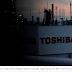 Toshiba says 'not ready', delays earnings, nuclear writedown