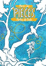PIECES - Partes do Todo