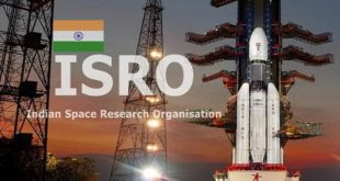 ISRO ( Indian Space Research Organisation )  Recruitment 2018