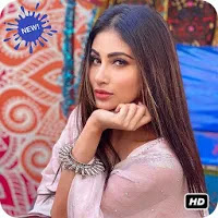 Mouni Roy Wallpaper HD v1.1 Apk Download for Android