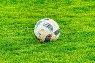 Τα αποτελέσματα της Β΄ Εθνικής ποδοσφαίρου