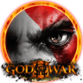 تحميل لعبة god of war 3 لجهاز ps3