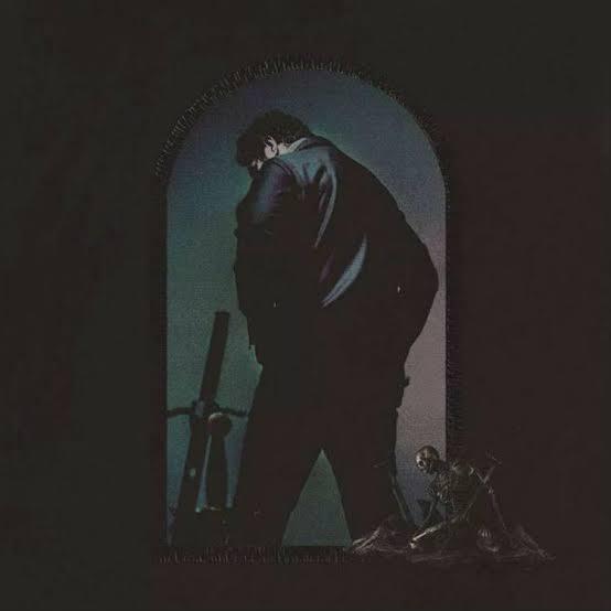 MUSIC: Post Malone -  Take What You Want Feat. Travis Scott & Ozzy Osbourne