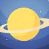 Cincin Saturnus dan Cara Melihatnya