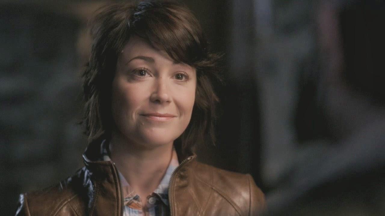 71a3da6a761ecf Why Run to the TARDIS   Alex Annie Alexis Ann Synopsis