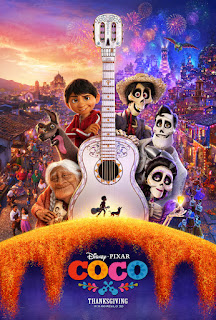 kids movies, movies about family, Dia de los Muertos, Mexican traditions, Mexican holidays