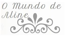 http://alinnegon.blogspot.com.br/
