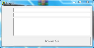 Download MRT Dongle V2 60 crack BOX+Keygen Free By techno2mk