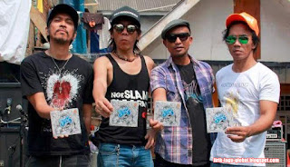 Slank - Song No 9