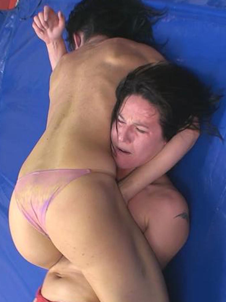 For that Mature women wrestling in the nude think, that