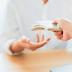 Pebisnis Pemula Wajib Tahu, Jenis-jenis Pinjaman Cepat yang Bisa Diandalkan untuk Dapatkan Modal Usaha Ini