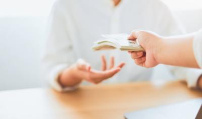 Jenis-jenis Pinjaman Cepat untuk Modal Usaha