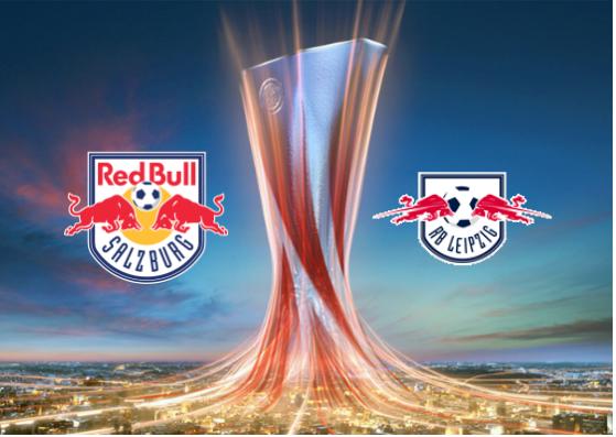 Salzburg vs RB Leipzig - Highlights 29 November 2018