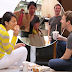 ¿Por qué las personas adineradas como Mark Zuckerberg llevan vidas sencillas a pesar de que pueden pagar casi todo lo que quieran?