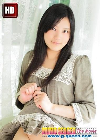 G-Queen HD - SOLO 353 - Pandero - Miki KubotaPandero 04