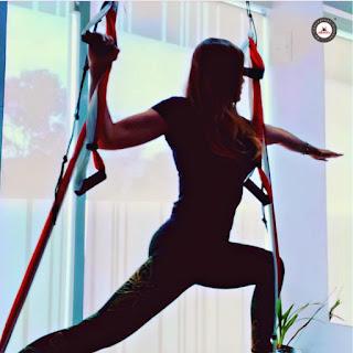 aero yoga colombia