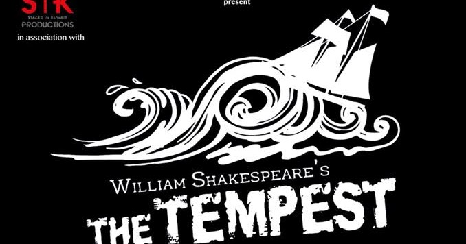American Shakespeare Company On Tour