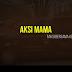 """AKSI MAMA : """"Aksi Bersama ke Masjid"""""""