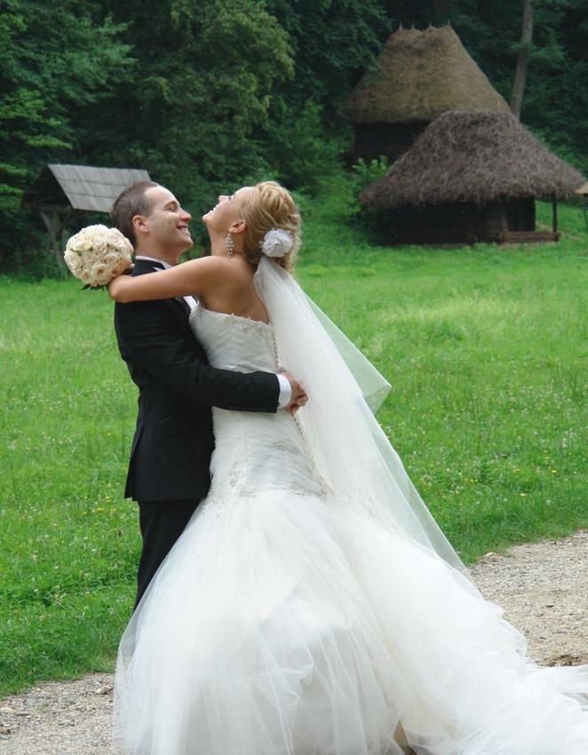 Brides Worldnet Connections Eastern European 66