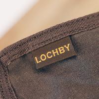 LOCHBY