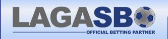 Lagasbo | Situs Judi Bola Online Terpercaya Di Indonesia