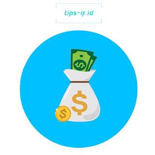 4 Tips Mencari Uang Tambahan untuk Mahasiswa dan Pelajar