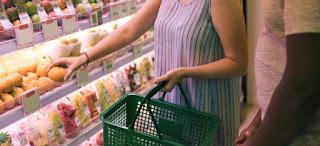 Inflação para famílias com renda baixa fecha 2018 com alta acumulada de 4,17%