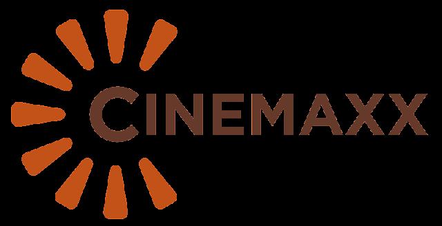 PT. Cinemaxx Global Pasifik