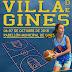 "VII Torneo de Pretemporada ""Villa de Gines"""