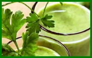 Dieta cu lamaie: slabire si detoxifiere