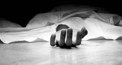 Man Commits Suicide After Girlfriend Broke Up With Him In Rivers
