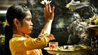 Kekuatan dan Keajaiban Doa