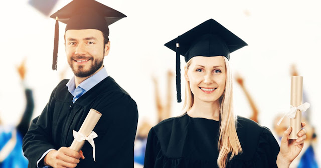 Isu Kesetaraan/ Persamaan Gender dalam Dunia Pendidikan