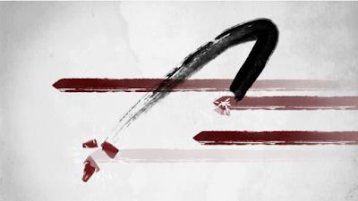 The Swords APK