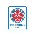 Logo Indomobil Nissan