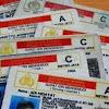 Masa Berlaku Jenis SIM A, B, B1, B2, C Dan D Menurut Wilayahnya