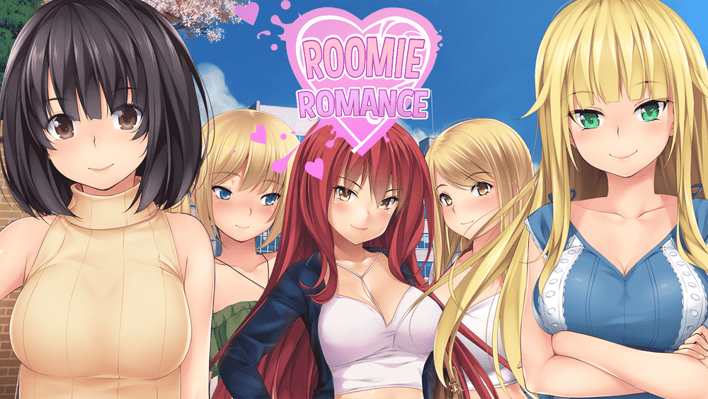 roomie-romance-deluxe-edition