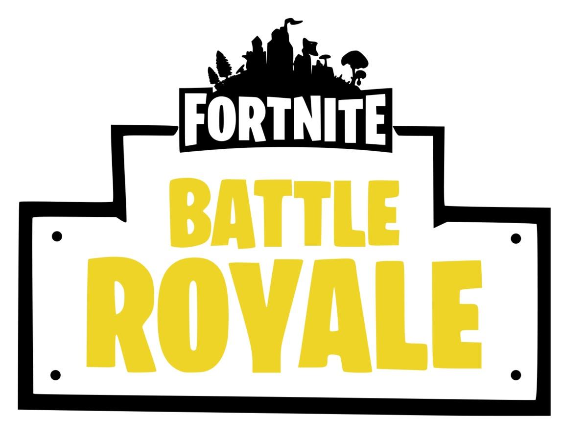 تحميل لعبة فورت نايت Fortnite Battle Royale