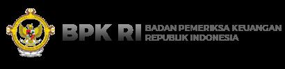 Pengalaman Magang atau PKL di BPK RI Terbaru 2021