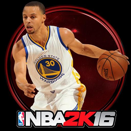 Download Game NBA 2K16 Crack Codex Full Version