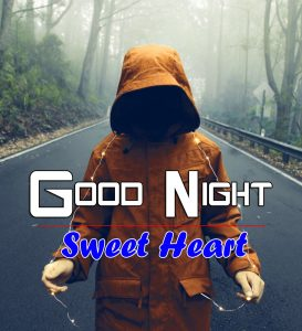 Beautiful Good Night 4k Images For Whatsapp Download 77