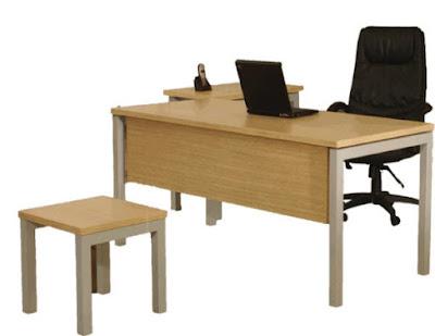 ankara,personel masa,metal masa,ergonomik masa,modern masa,ofis masası