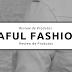 Super Encomenda de Primavera | Zaful | Review