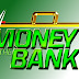Combates Money in the Bank - Top 6 || Turnbuckle View #1