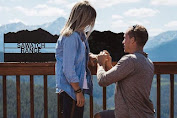 Colorado Man Surprises Girlfriend With Proposal and Wedding in the Same Day