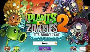 descarga planta vs zombie 2 para pc en español ultima vercion