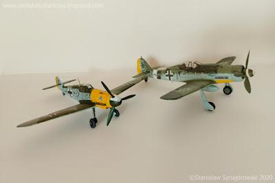 [Obrazek: Bf109F2Moelders%2B%252829%2529.jpg]