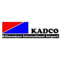 2 Job Opportunities at KADCO, Procurement Officers