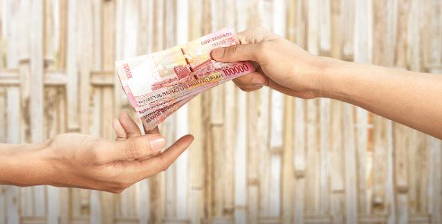 Mau Transfer Uang ke Luar Negeri Lewat ATM BCA?  Baca Dulu Penjelasan Ini