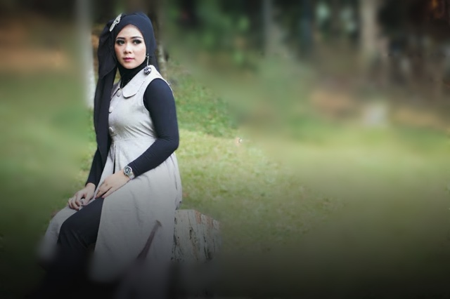 Takabek Gadih Rantau - Fauzana